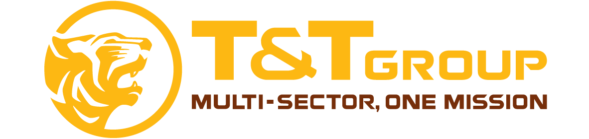 T&T Group Logo EN-01 on white edit